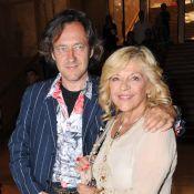 Nicoletta : A 66 ans, la célèbre chanteuse se marie !