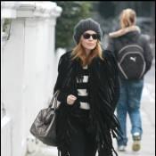 Kylie Minogue : Une mini-star avec un maxi-style !