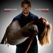 Dexter : La sanglante série devrait connaître une sixième saison...