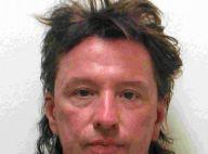 Richie Sambora poursuivi pour mise en danger de la vie de sa fille...