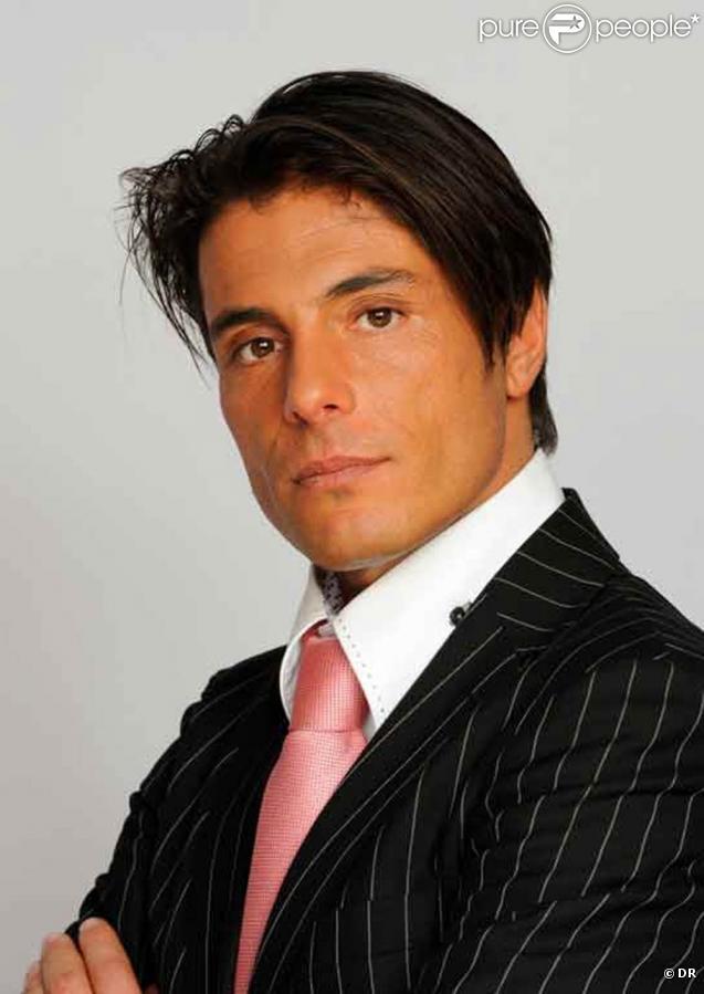 Giuseppe, de l'émission  Qui veut épouser mon fils ? , sera papa pour la troisième fois en 2011.