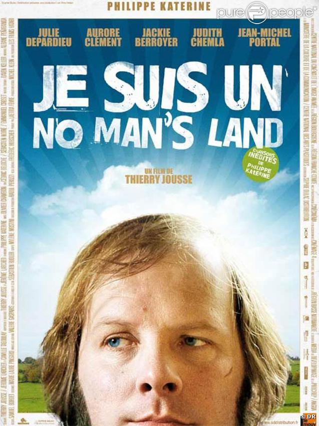 Je suis un no man's land [FRENCH DVDRiP]