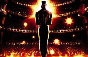 Et l'immense favori dans la course aux Oscars est...