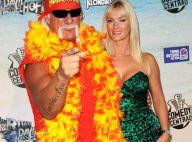 Hulk Hogan : Son mariage a failli tourner à la bagarre générale !