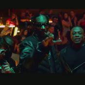 Dr. Dre : Découvrez son nouveau clip, que l'on a attendu 11 ans !