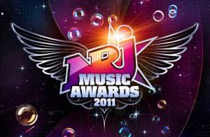 NRJ Music Awards : Découvrez quelle artiste sera présente contre toute attente !