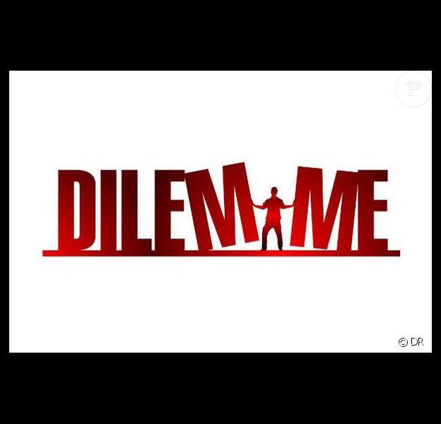 A l'heure qu'il est, la diffusion d'une seconde saison de Dilemme est loin d'être actée, selon le directeur adjoint de W9.