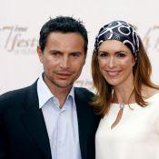 Véronique Mounier : son mari Thierry Clopeau démissionne... pour rebondir !