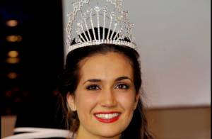 Miss Nationale :