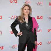 Faye Dunaway : Une mauvaise chute et une opération chirurgicale... bien utile !