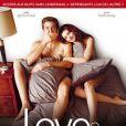 La bande-annonce de  Love et autres drogues , en salles le 29 décembre 2010.
