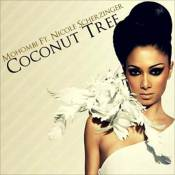 "Le ""bumpy"" Mohombi invite la sexy Nicole Scherzinger sur son ""Coconut tree""!"