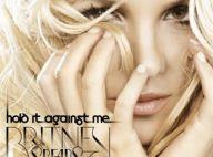 Britney Spears : Elle est de retour... Découvrez à quoi ressemblera son single !