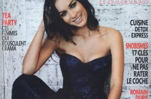 Megan Fox :