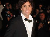 Mika : Enfin des nouvelles de sa soeur après son terrible accident !