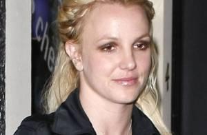 Britney Spears : Sera-t-elle la star des prochains Grammy Awards ?