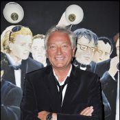 Laurent Boyer : Les nouveaux membres de son émission sur France 3 !