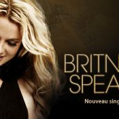 Britney Spears : Record battu pour son 'Hold it against me' !