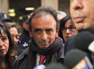 Eric Zemmour, jugé pour discrimination raciale, persiste et signe !