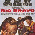Ricky Nelson, best of Rio Bravo