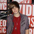 Justin Bieber remettra un prix durant la cérémonie des Golden Globes.