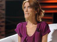 Mort d'Isabelle Caro : Chirurgie, désir d'enfant... Sa dernière interview !