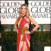 Golden Globes : Halle, Heidi, Mila... Les fashion faux-pas des stars !