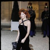 NRJ Music Awards : Mylène Farmer et Black Eyed Peas ne chanteront pas en direct!