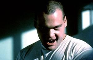 Le film à ne pas rater ce soir : Plongez dans l'enfer selon Stanley Kubrick...