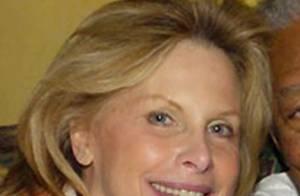 Ronni Chasen : Le meurtre qui a secoué Hollywood est enfin résolu !