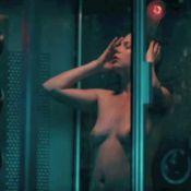 Découvrez Michelle Williams dans sa scène d'amour dans Blue Valentine...