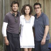 Brutus 2011 : Guillaume Canet, Mélanie Laurent et le pire du cinéma français !
