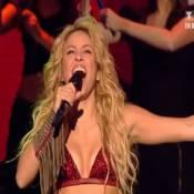 NRJ Music Awards : Découvrez les cinq meilleures prestations de la soirée !