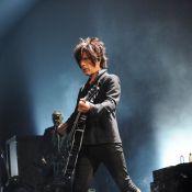26e Victoires de la Musique - Indochine : Le goût de la Victoire, mais...