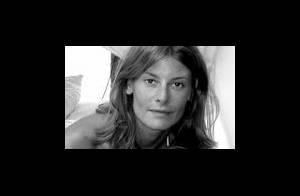 Laurence Renard : La styliste française meurt brutalement à New York...