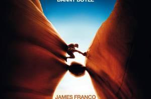 Oscars 2011 : Après le show Ricky Gervais, James Franco promet de la sobriété !
