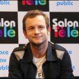 Jérémy Michalak, producteur des Anges de la télé-réalité