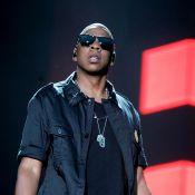 Jay-Z : Quand il s'embrouille avec Lil Wayne, ce n'est pas pour faire semblant !