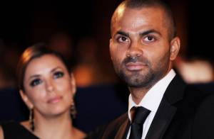 Eva Longoria et Tony Parker officiellement divorcés !
