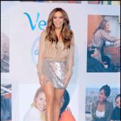 Jennifer Lopez : Une ambassadrice chic et choc !