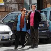 Riccardo Muti : Le fameux maestro va être opéré... machoire fracturée !
