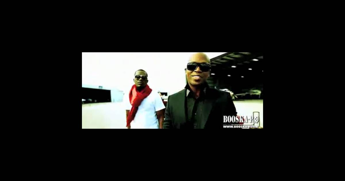 Dans tes yeux rohff for Dans tes yeux