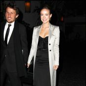 Olivia Wilde : La sublime actrice divorce de son prince charmant...