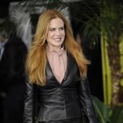 La belle Nicole Kidman et la bombe Brooklyn Decker, concours de blondes !
