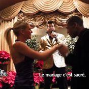 Anges de la télé-réalité : Mariage annulé et des 'american dreams' pour tous !