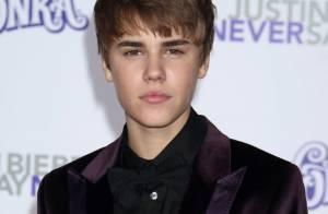 Justin Bieber : Un duo avec Usher et une mort annoncée à la télévision !