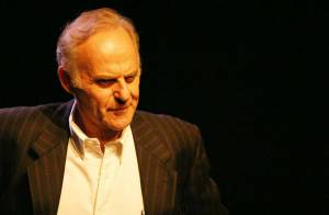 Michel Fagadau : Le grand metteur en scène est mort...