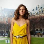 Olivia Palermo : Une étoile séduisante et sensuelle qui ose tous les looks !