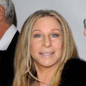 Barbra Streisand: Attention, Lea Michele et la Nounou d'enfer ne sont pas loin !