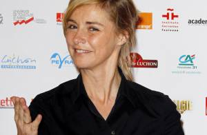 Audrey Lamy, Anne Consigny : tous les lauréats du Festival de Luchon !